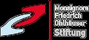 Ohlhäuser Stiftung